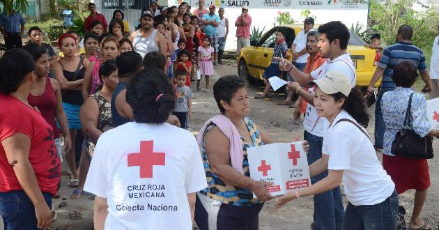 Declaratorias-desastre-emergencia-para-1884625